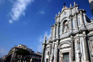 Duomo di Sant' Agata