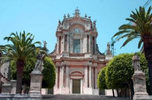 Chiesa S Giovanni Evangelista
