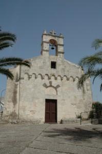 Chiesa di S.Vittoria