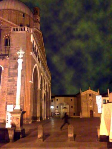 Padova - S.Antonio