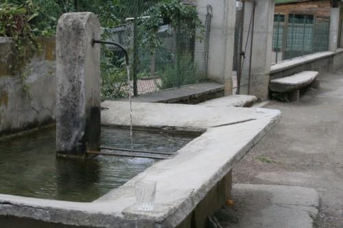 Monterosso Grana - Sancto Lucio de Coumboscouro