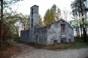 Chiesa di San Giovanni all'Archetto