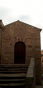 Chiesa S. Omobono