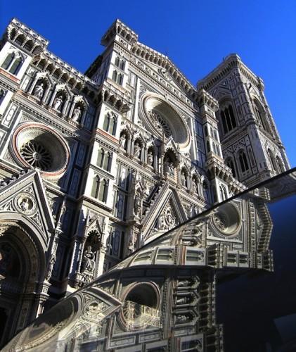 Firenze - sfogliando...