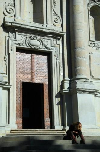 Lucca - Pensieri....