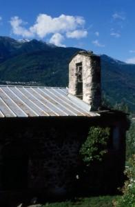 Chiesa di San Giacomo alla Selvetta