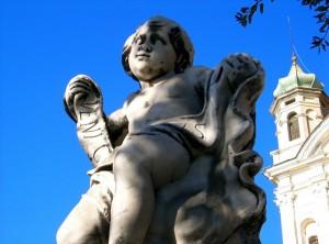 Madonna della Costa