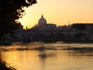 Basilica di San Pietro nel Vaticano