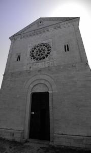Borgo Castel San Felice in Umbria