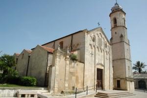 Chiesa di S.Anastasia