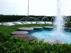 fontana di ceriale 1