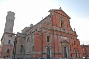 Duomo di Imola