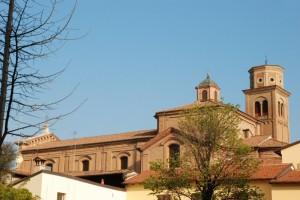 Duomo Imola
