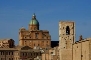 Cattedrale e Carmine