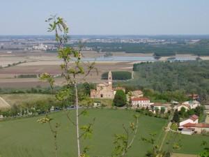 Parrocchiale di San Lorenzo