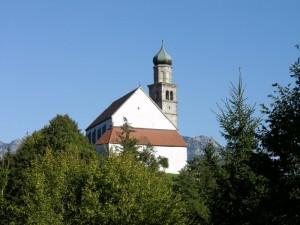 Chiesa della Pieve San Pietro
