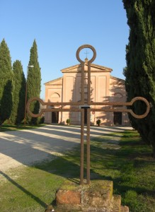 Ronta di Cesena