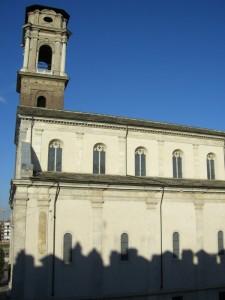 Ombre sul Duomo_1