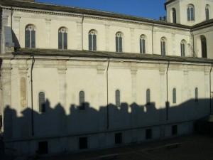 Ombre sul Duomo_2