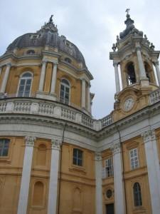 Basilica di Superga_1