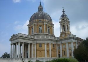 Basilica di Superga_2
