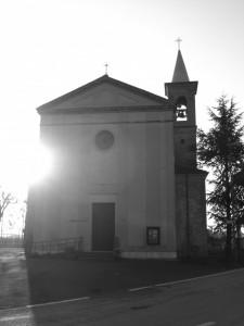 Chiesa di Bagnile2