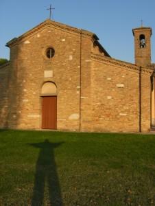 Pieve di Santo Stefano1