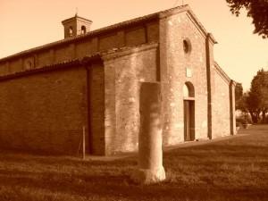 Pieve di Santo Stefano2