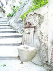 fontana di bonifanti