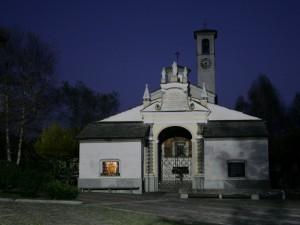 Abbadia di Loreto