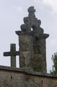 Madonna delle Rasce
