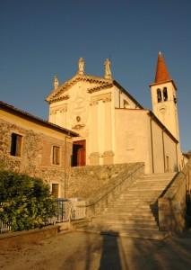 San Giorgio (Sorio)