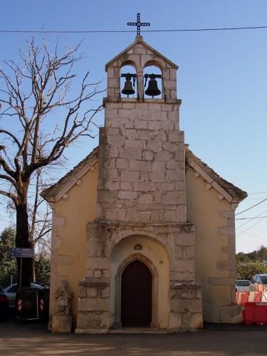Sgonico - santa croce