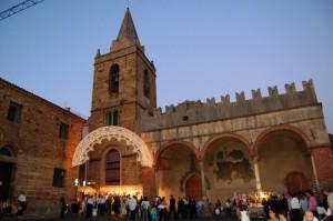 Chiesa di Castelbuono