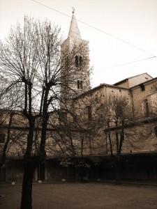 chiesa s. francesco