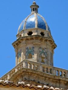 Santa Maria dell'Idria