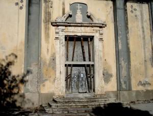 San Matteo in Offiano, San Mango Piemonte.