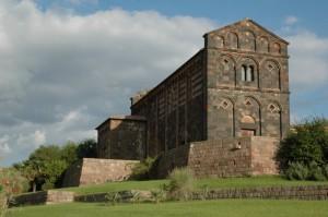 Chiesa di San Nicola di Othana