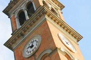 campanile busco