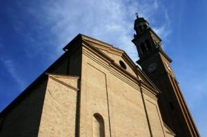 chiesa di busco