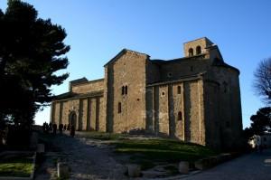 Duomo di San Leo