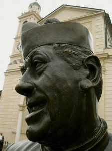 Don Camillo…
