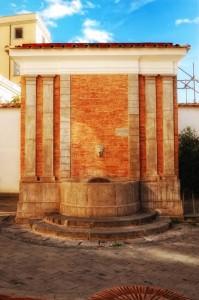 Largo Montone