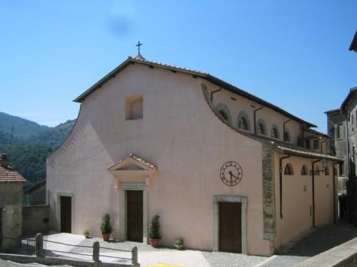 Anticoli Corrado - SANTA VITTORIA
