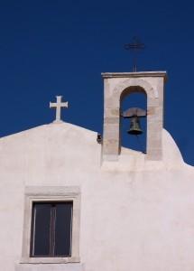 geometrie religiose