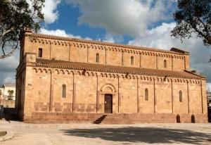 Basilica S. Maria