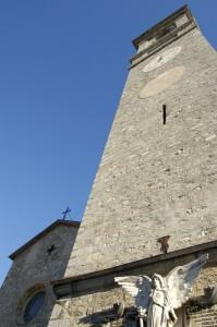 chiesa di S.Giorgio