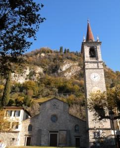 - Basilica di San Giorgio -