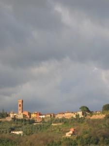 Chiesa Collegiata di San Andrea