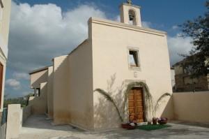 Chiesa di S.Croce